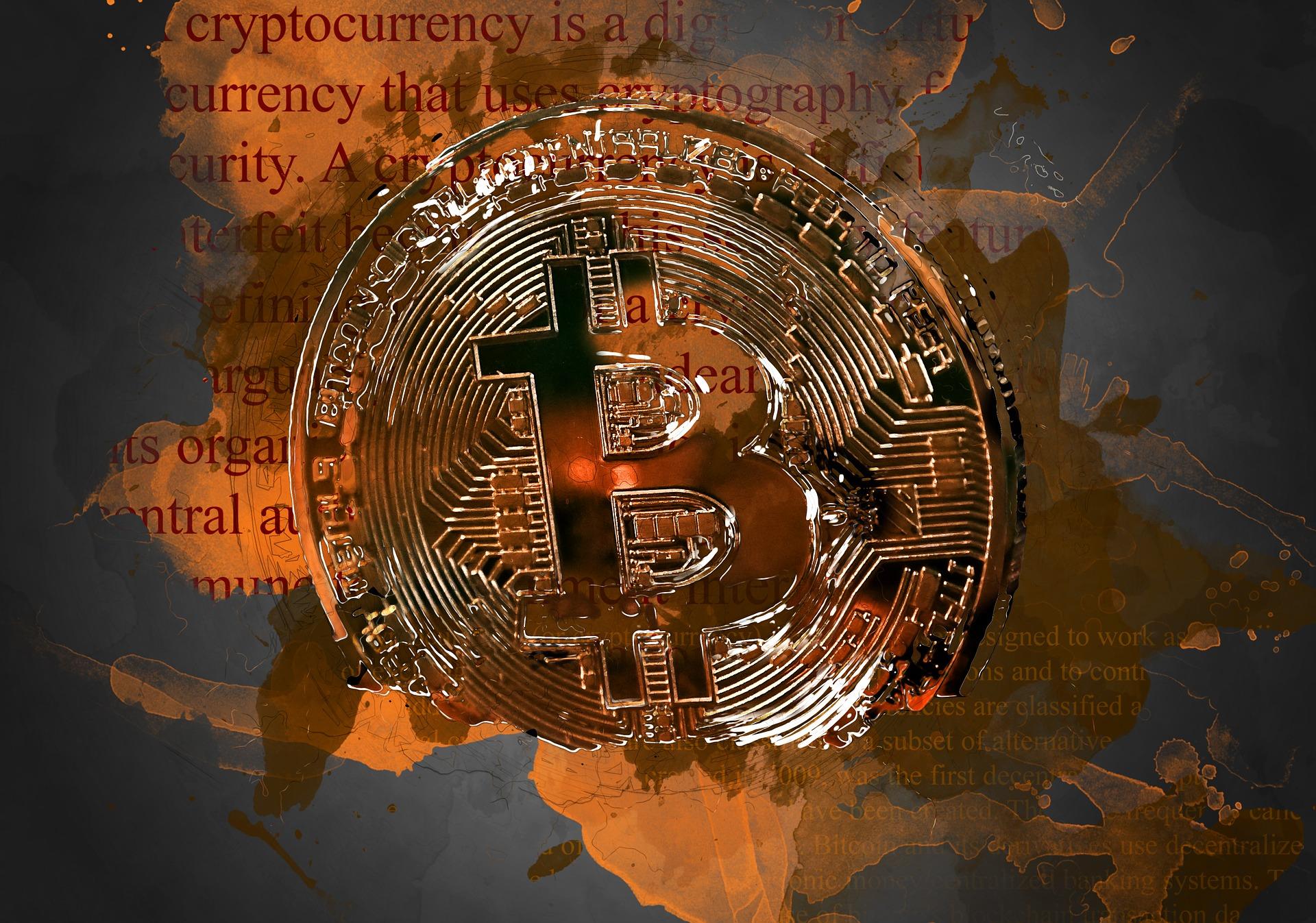 Gewinne bei Bitcoin Profit