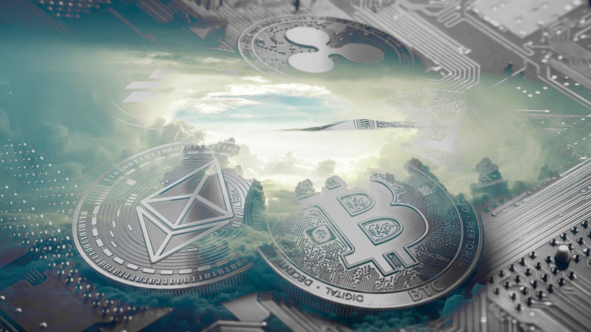 Krypto bei Bitcoin Revolution kaufen